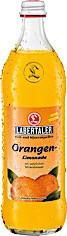 Labertaler Limonade Orange