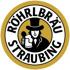 Brauerei Röhrl GmbH