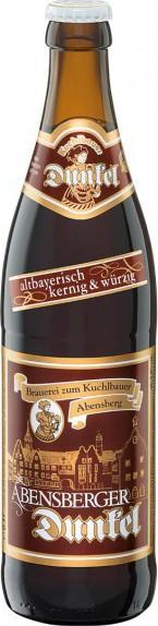 Kuchlbauer Abensberger Dunkel