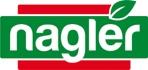 Privatkelterei Nagler GmbH