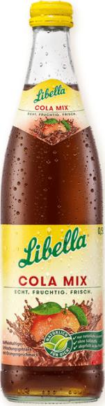 Libella Cola-Mix