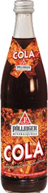 Pöllinger Cola