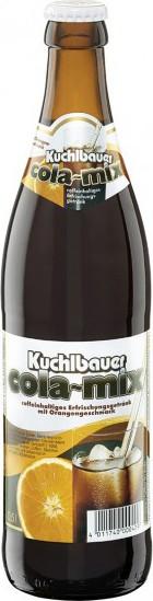 Kuchlbauer Cola-Mix