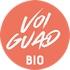 Voi Guad by HaTo GbR