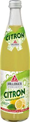 Pöllinger Citron