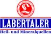 LABERTALER Heil- und Mineralquellen Getränke Hausler GmbH