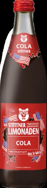 Stöttner Cola