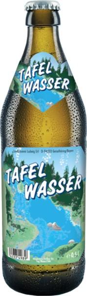 Erl Tafelwasser
