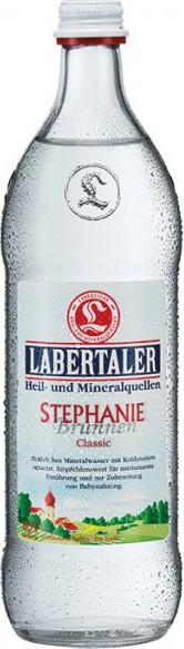 Labertaler Stephanie Brunnen classic