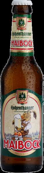 Hohenthanner Maibock