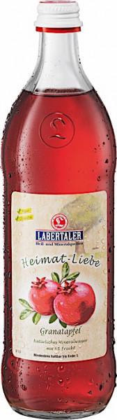 Labertaler Heimat-Liebe Granatapfel