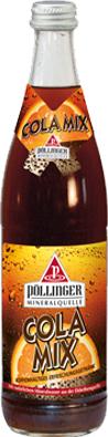 Pöllinger Cola Mix