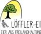 Löffler-Ei